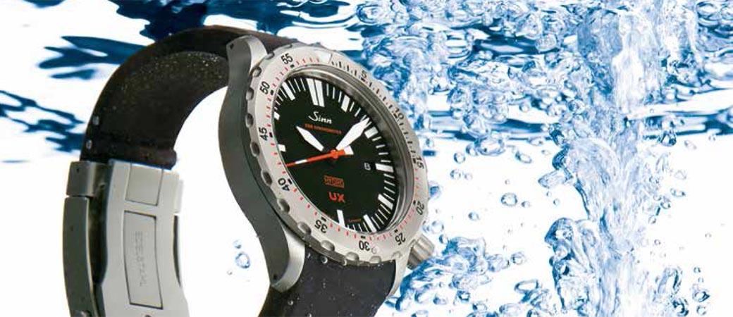 Domberg Uhren